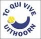 logo TCQV (83x80px) 20131230