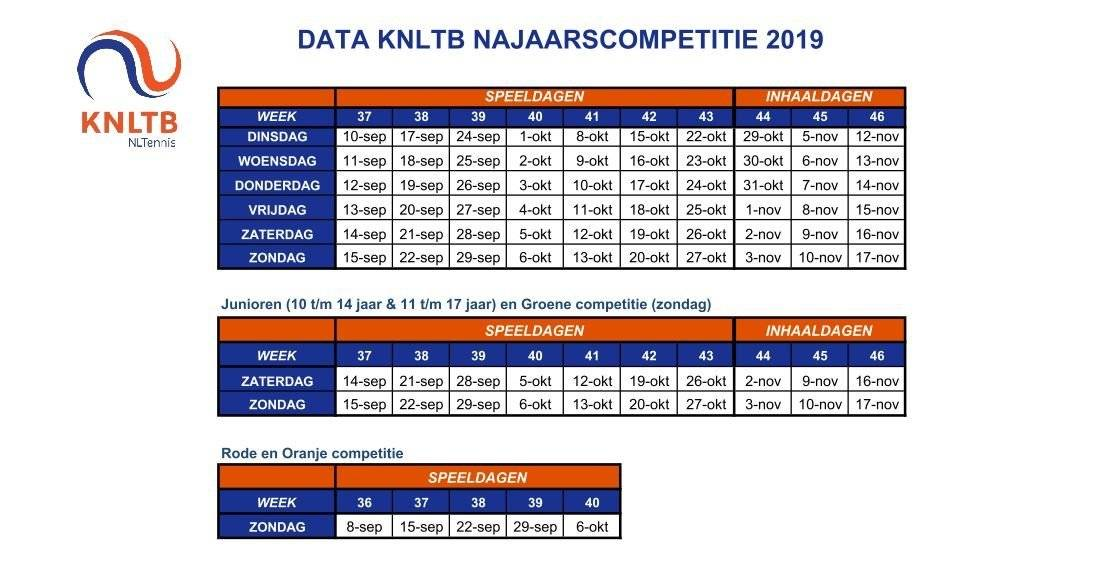 20190821-2-datanajaarscompetitie2019-incl-ro 2